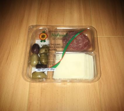 salami&cheese
